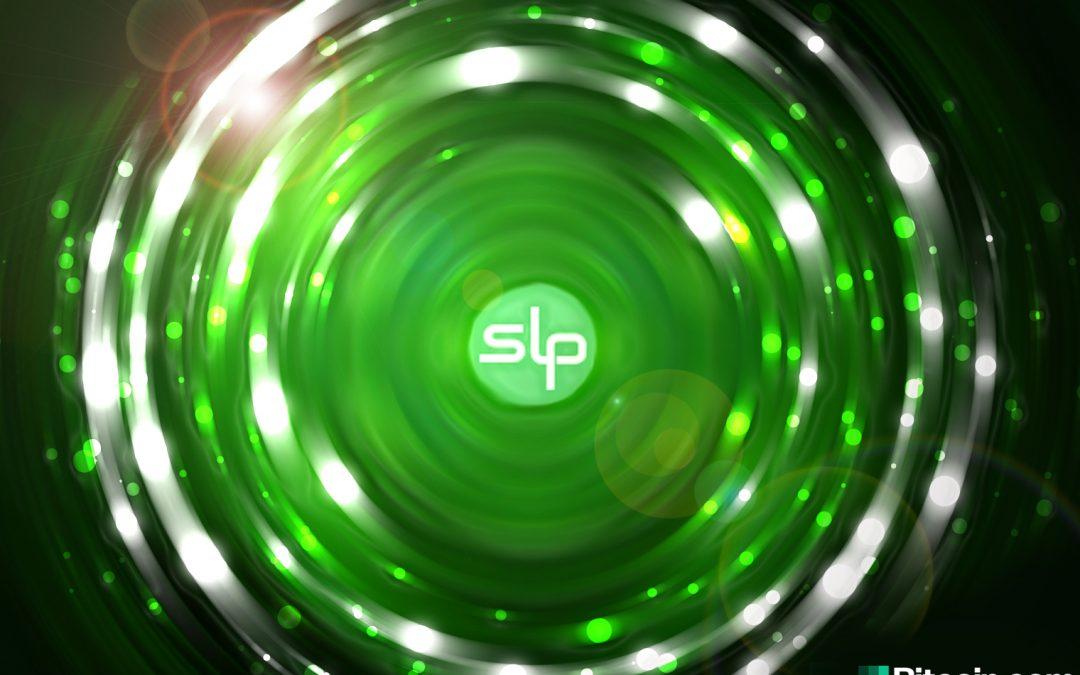 SLP Hackathon produce una variedad de ideas de tokens innovadoras