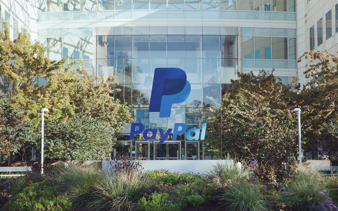 PayPal a punto de abandonar el proyecto Libra de Facebook: informe