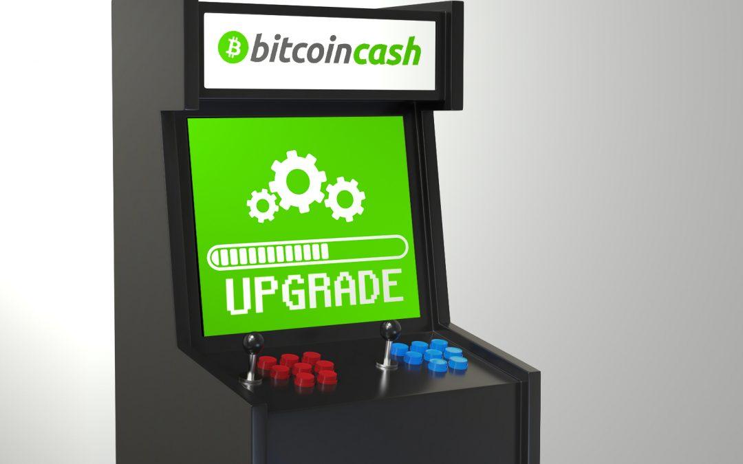 Los proponentes de Bitcoin Cash se preparan para las próximas características de actualización