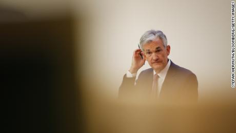 ¿Qué sucede si la Reserva Federal reduce las tasas a cero o se vuelve negativo?