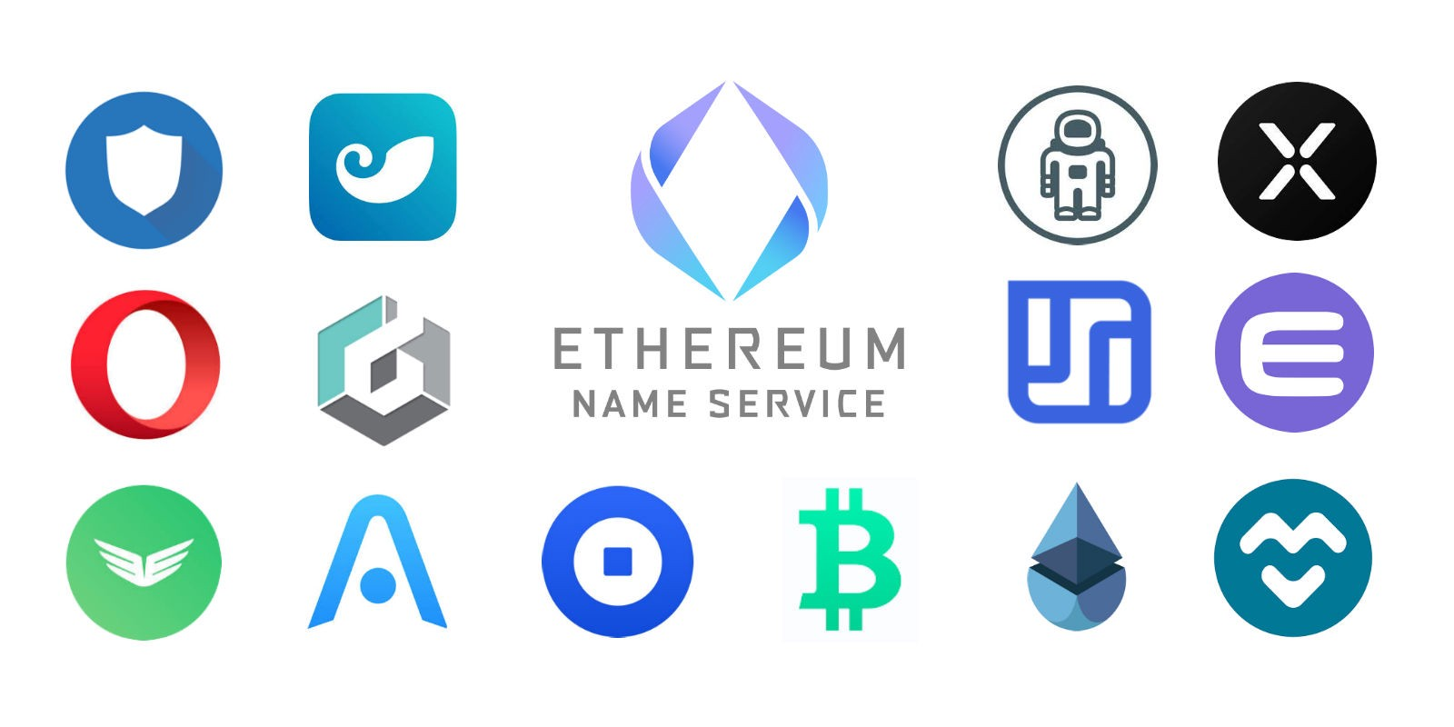 "El servicio de nombres Ethereum agrega infraestructura para el soporte multidivisa ""width ="" 1600 ""height ="" 800 ""srcset = ""https://blackswanfinances.com/wp-content/uploads/2019/10/1fgpl-kh-oydjsv340idoyg.jpeg 1600w, https://news.bitcoin.com/wp-content/uploads/2019/10/ 1fgpl-kh-oydjsv340idoyg-300x150.jpeg 300w, https://news.bitcoin.com/wp-content/uploads/2019/10/1fgpl-kh-oydjsv340idoyg-768x384.jpeg 768w, https: //news.bitcoin. com / wp-content / uploads / 2019/10 / 1fgpl-kh-oydjsv340idoyg-1024x512.jpeg 1024w, https://news.bitcoin.com/wp-content/uploads/2019/10/1fgpl-kh-oydjsv340idoyg-696x348 .jpeg 696w, https://news.bitcoin.com/wp-content/uploads/2019/10/1fgpl-kh-oydjsv340idoyg-1392x696.jpeg 1392w, https://news.bitcoin.com/wp-content/uploads /2019/10/1fgpl-kh-oydjsv340idoyg-1068x534.jpeg 1068w, https://news.bitcoin.com/wp-content/uploads/2019/10/1fgpl-kh-oydjsv340idoyg-840x420.jpeg 840w ""tamaños ="" (ancho máximo: 1600p x) 100vw, 1600px"