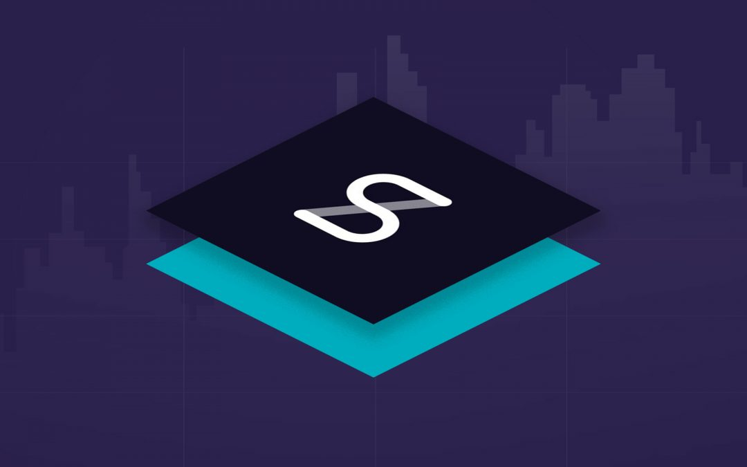 El proyecto DeFi Synthetix recauda $ 3.8M de Framework Ventures