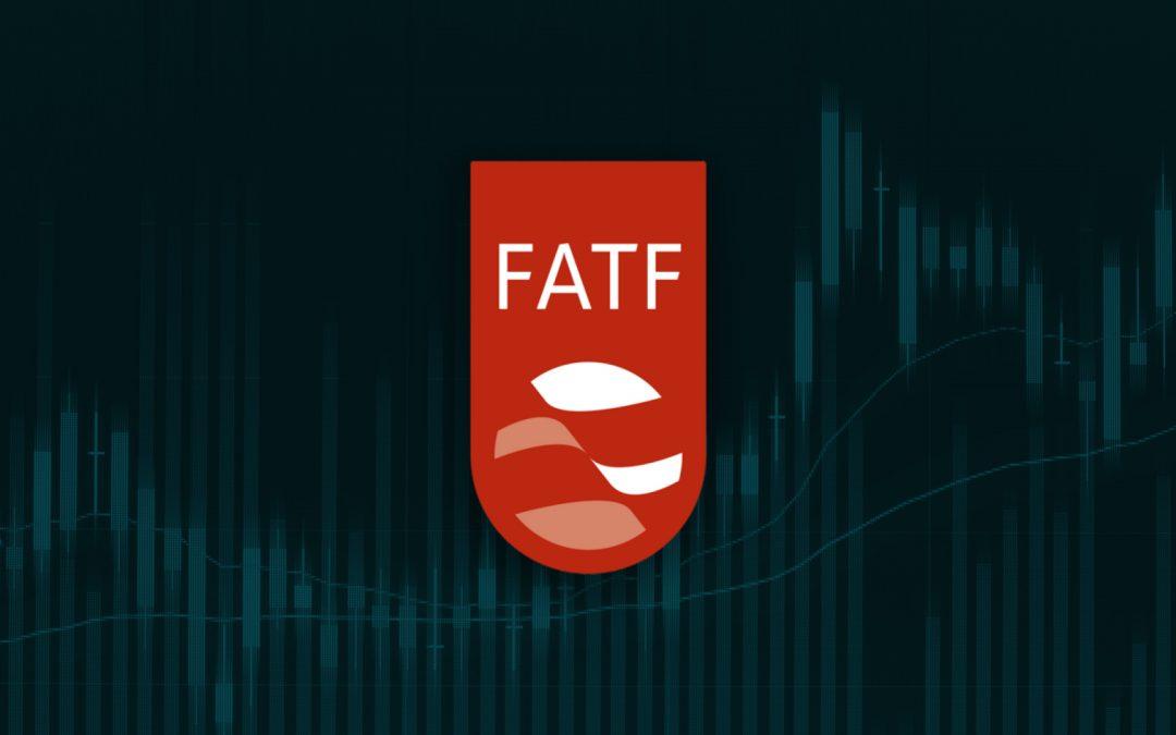 Paraguay audita criptografía para desarrollar regulación para cumplir con GAFI