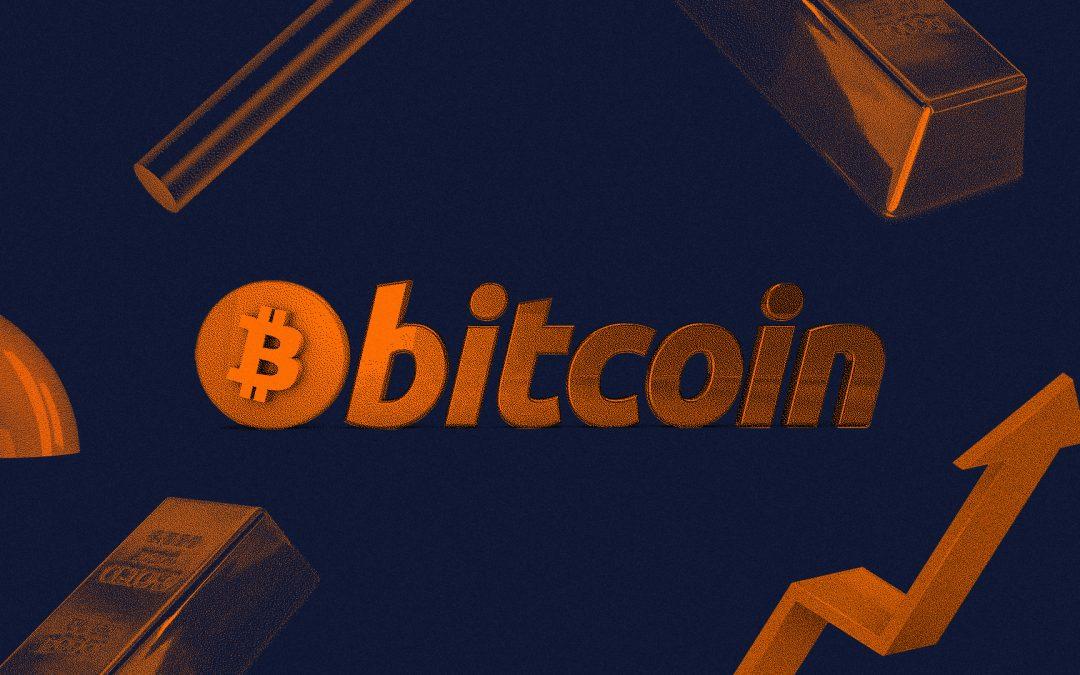 Una inmersión profunda de datos en el primer trimestre de 2020 de Bitcoin