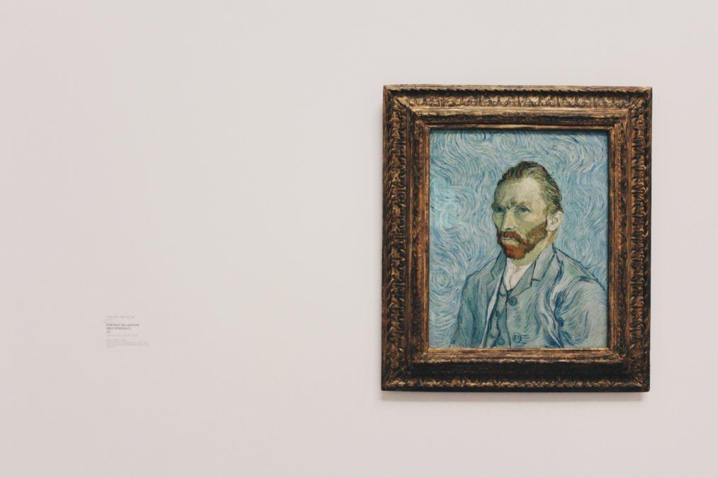 Verisart recauda $ 2.5M para expandir el servicio de arte certificado por blockchain