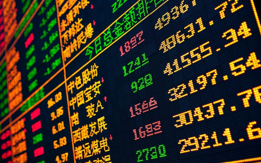 Los medios de comunicación estatales chinos intentan amortiguar el entusiasmo criptográfico del mercado