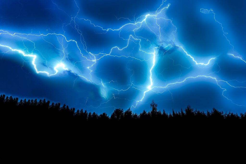 "Usuario de Lightning Network Confundido por el protocolo: perdió 30,000 USD ""width ="" 696 ""height ="" 464 ""srcset ="" https://news.bitcoin.com/wp-content/uploads/2017/10/Lightning-Network-Desktop-App-Now -Disponible-para-Pruebas-1024x683.jpg 1024w, https://news.bitcoin.com/wp-content/uploads/2017/10/Lightning-Network-Desktop-App-Now-Available-for-Testing-300x200. jpg 300w, https://news.bitcoin.com/wp-content/uploads/2017/10/Lightning-Network-Desktop-App-Now-Available-for-Testing-768x512.jpg 768w, https: // noticias. bitcoin.com/wp-content/uploads/2017/10/Lightning-Network-Desktop-App-Now-Available-for-Testing-696x464.jpg 696w, https://news.bitcoin.com/wp-content/uploads /2017/10/Lightning-Network-Desktop-App-Now-Available-for-Testing-1392x928.jpg 1392w, https://news.bitcoin.com/wp-content/uploads/2017/10/Lightn ing-Network-Desktop-App-Now-Available-for-Testing-1068x712.jpg 1068w, https://news.bitcoin.com/wp-content/uploads/2017/10/Lightning-Network-Desktop-App-Now -Disponible-para-Pruebas-630x420.jpg 630w ""tamaños ="" (ancho máximo: 696px) 100vw, 696px"