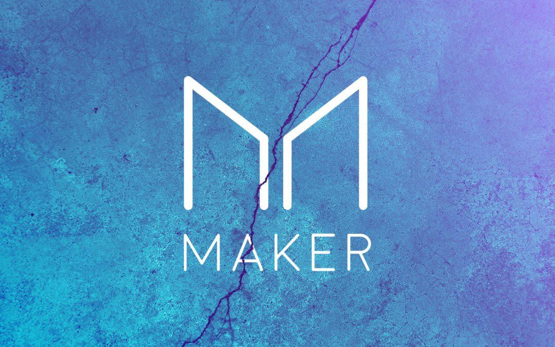 Maker Foundation revela su diseño para un DAO autónomo para reemplazar su papel en el ecosistema