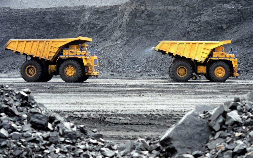 7 Mining Heavyweights se asocia con WEF en la iniciativa Blockchain Sourcing