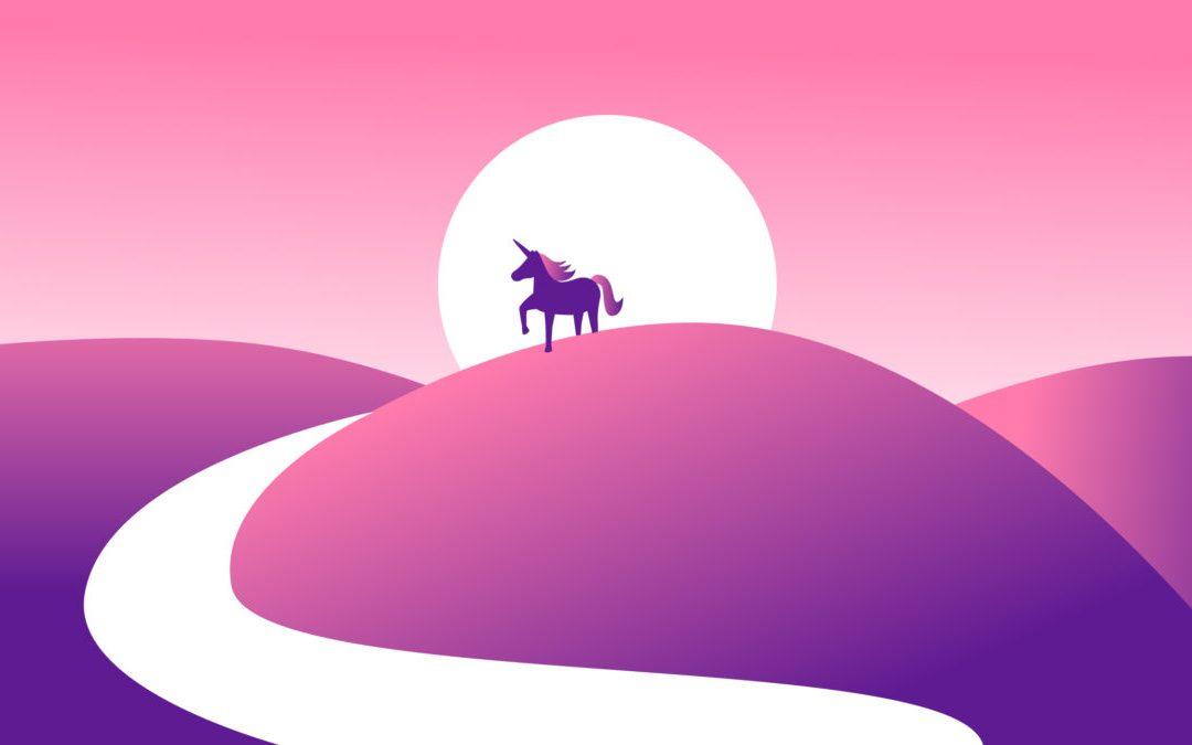 Ahora hay 11 unicornios blockchain en el mundo, con una valoración de más de $ 1B, incluidos Binance, Ripple y Coinbase