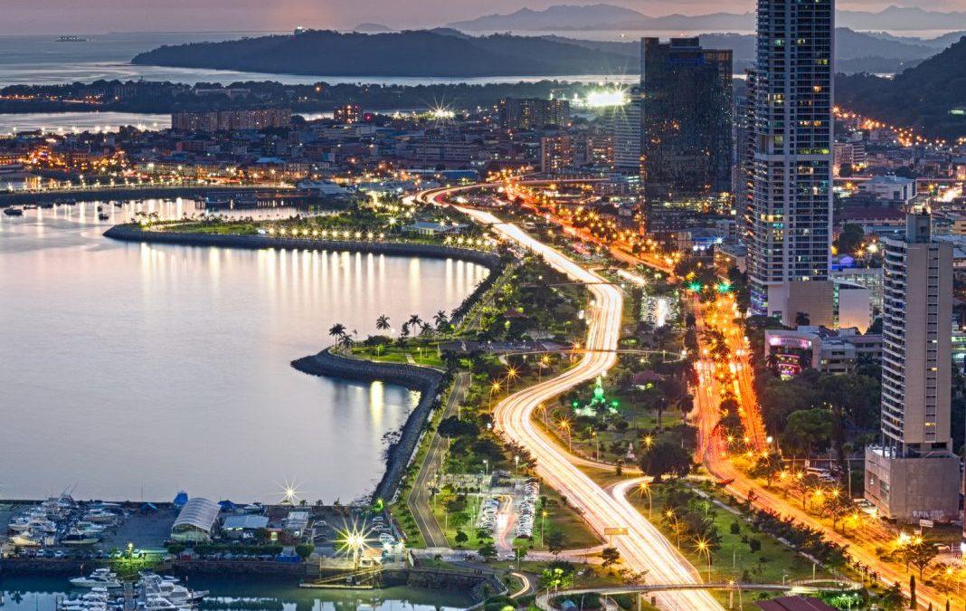 Bitpoint Japón Lanza Plataforma de Comercio en Panamá