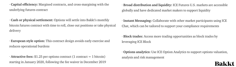 "Bakkt anuncia opciones de Bitcoin después de volúmenes de futuros récord ""width ="" 3000 ""height ="" 850 ""srcset ="" https://blackswanfinances.com/wp-content/uploads/2019/10/bakkstd.jpg 3000w, https://news.bitcoin.com/wp-content/uploads/2019/10/ bakkstd-300x85.jpg 300w, https://news.bitcoin.com/wp-content/uploads/2019/10/bakkstd-768x218.jpg 768w, https://news.bitcoin.com/wp-content/uploads/ 2019/10 / bakkstd-1024x290.jpg 1024w, https://news.bitcoin.com/wp-content/uploads/2019/10/bakkstd-696x197.jpg 696w, https://news.bitcoin.com/wp- content / uploads / 2019/10 / bakkstd-1392x394.jpg 1392w, https://news.bitcoin.com/wp-content/uploads/2019/10/bakkstd-1068x303.jpg 1068w, https: //news.bitcoin. com / wp-content / uploads / 2019/10 / bakkstd-1482x420.jpg 1482w ""tamaños ="" (ancho máximo: 3000px) 100vw, 3000px"