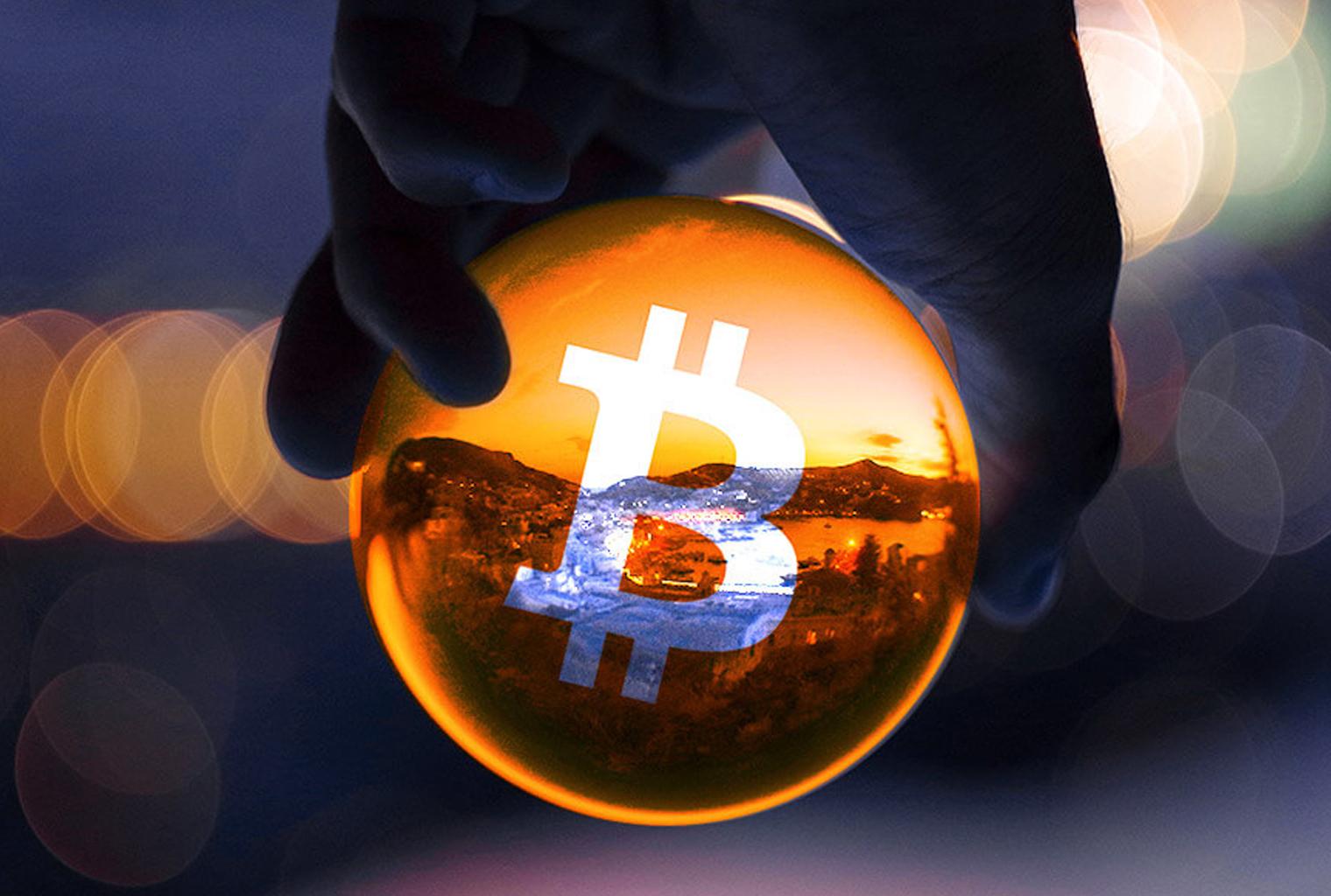 Cómo se reveló el sistema de efectivo entre pares de Bitcoin hace 11 años