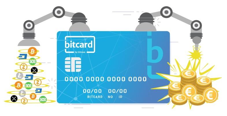 """Estas tarjetas de débito lo ayudarán a gastar su BCH en cualquier lugar """"width ="""" 786 """"height ="""" 401 """"srcset ="""" https://news.bitcoin.com/wp- content / uploads / 2019/10 / bitcard.jpg 786w, https://news.bitcoin.com/wp-content/uploads/2019/10/bitcard-300x153.jpg 300w, https://news.bitcoin.com/ wp-content / uploads / 2019/10 / bitcard-768x392.jpg 768w, https://news.bitcoin.com/wp-content/uploads/2019/10/bitcard-696x355.jpg 696w """"tamaños ="""" (max- ancho: 786px) 100vw, 786px"""