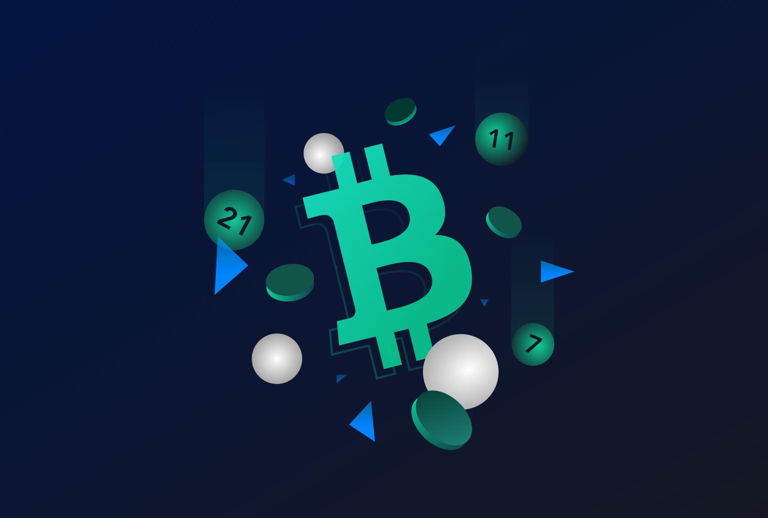 Bitcoin.com se asocia con el gigante canadiense de juegos Bravio Tech en loterías globales