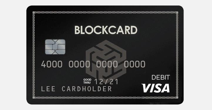 "Estas tarjetas de débito lo ayudarán a gastar su BCH en cualquier lugar ""width ="" 722 ""height = ""375"" srcset = ""http://blackswanfinances.com/wp-content/uploads/2019/10/blockcard.jpg 722w, https://news.bitcoin.com/wp-content/uploads/2019/10 /blockcard-300x156.jpg 300w, https://news.bitcoin.com/wp-content/uploads/2019/10/blockcard-696x361.jpg 696w ""tamaños ="" (ancho máximo: 722px) 100vw, 722px"