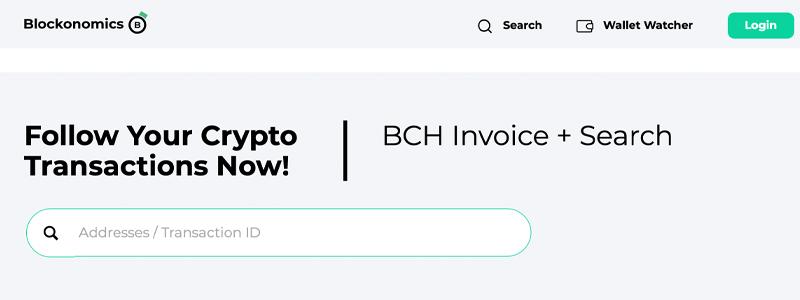 "6 sitios web de monitoreo que ayudan a rastrear los datos de Bitcoin Cash ""width ="" 800 ""height ="" 300 "" srcset = ""https://blackswanfinances.com/wp-content/uploads/2019/10/blocko.jpg 800w, https://news.bitcoin.com/wp-content/uploads/2019/10/blocko- 300x113.jpg 300w, https://news.bitcoin.com/wp-content/uploads/2019/10/blocko-768x288.jpg 768w, https://news.bitcoin.com/wp-content/uploads/2019/ 10 / blocko-696x261.jpg 696w ""tamaños ="" (ancho máximo: 800px) 100vw, 800px"