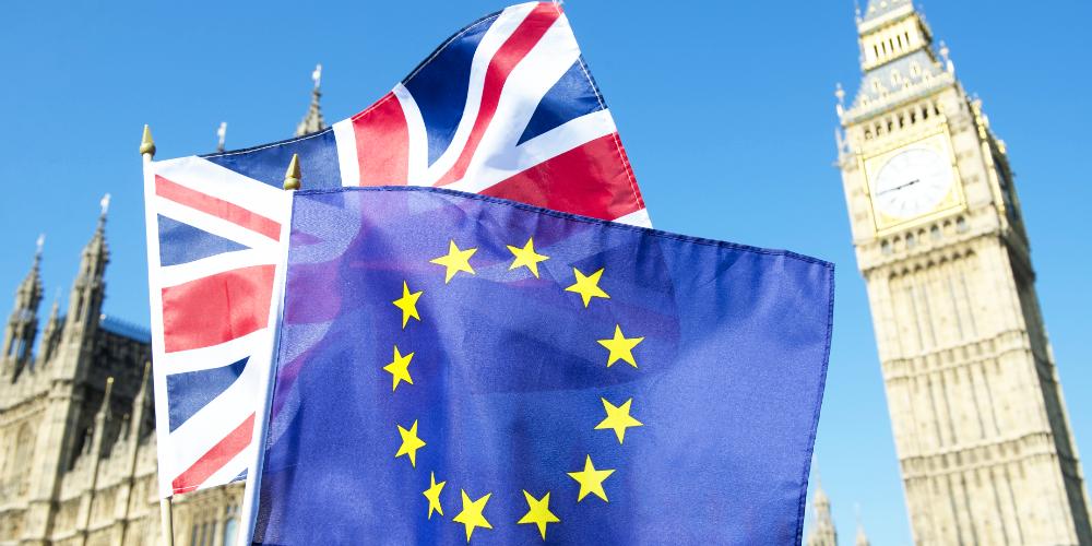 """'Brexit sin trato enorme positivo para la criptomoneda del Reino Unido' - Cómo podría Brexit Afecta a la industria """"width ="""" 1000 """"height ="""" 500 """"srcset ="""" https://blackswanfinances.com/wp-content/uploads/2019/10/brexit.png 1000w, https: //news.bitcoin. com / wp-content / uploads / 2019/10 / brexit-300x150.png 300w, https://news.bitcoin.com/wp-content/uploads/2019/10/brexit-768x384.png 768w, https: // news.bitcoin.com/wp-content/uploads/2019/10/brexit-696x348.png 696w, https://news.bitcoin.com/wp-content/uploads/2019/10/brexit-840x420.png 840w """" tamaños = """"(ancho máximo: 1000 px) 100vw, 1000 px"""