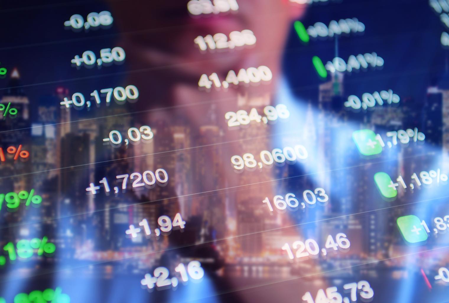 Bakkt anuncia opciones de Bitcoin después de volúmenes de futuros récord