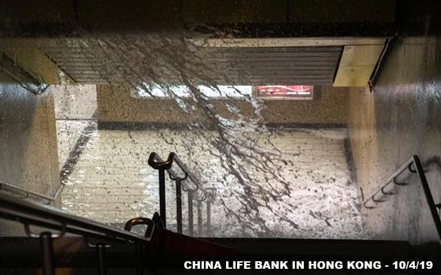 "Los manifestantes manejan herramientas de libertad mientras Hong Kong impone la dictadura ""width ="" 589 ""height ="" 368 ""srcset ="" http://blackswanfinances.com/wp-content/uploads/2019/10/chnlife.jpg 640w, https://news.bitcoin.com/wp -content / uploads / 2019/10 / chnlife-300x188.jpg 300w ""tamaños ="" (ancho máximo: 589px) 100vw, 589px"