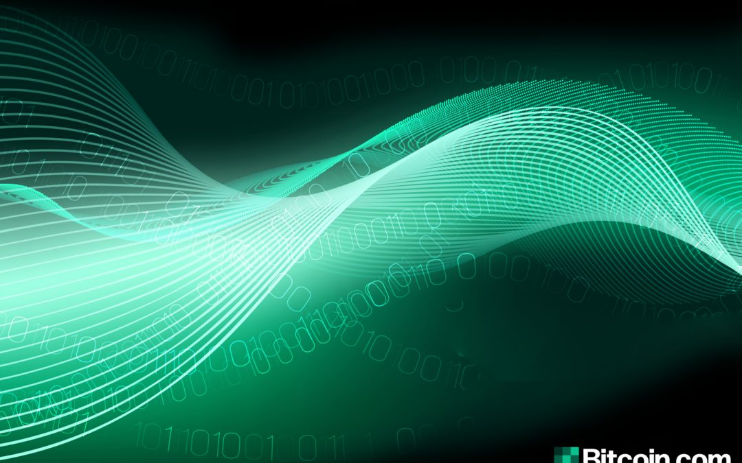 Bitcoin.com se une al proceso de nodo preelectoral de la cadena Coinex