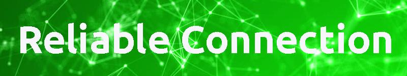 """Ejecución de Bitcoin Cash: una introducción al funcionamiento de un nodo completo """"width ="""" 800 """" height = """"150"""" srcset = """"https://blackswanfinances.com/wp-content/uploads/2019/10/connect.jpg 800w, https://news.bitcoin.com/wp-content/uploads/2019 /10/connect-300x56.jpg 300w, https://news.bitcoin.com/wp-content/uploads/2019/10/connect-768x144.jpg 768w, https://news.bitcoin.com/wp-content /uploads/2019/10/connect-696x131.jpg 696w """"tamaños ="""" (ancho máximo: 800px) 100vw, 800px"""