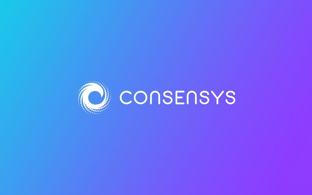 ConsenSys lanza servicio de replanteo para Ethereum 2.0