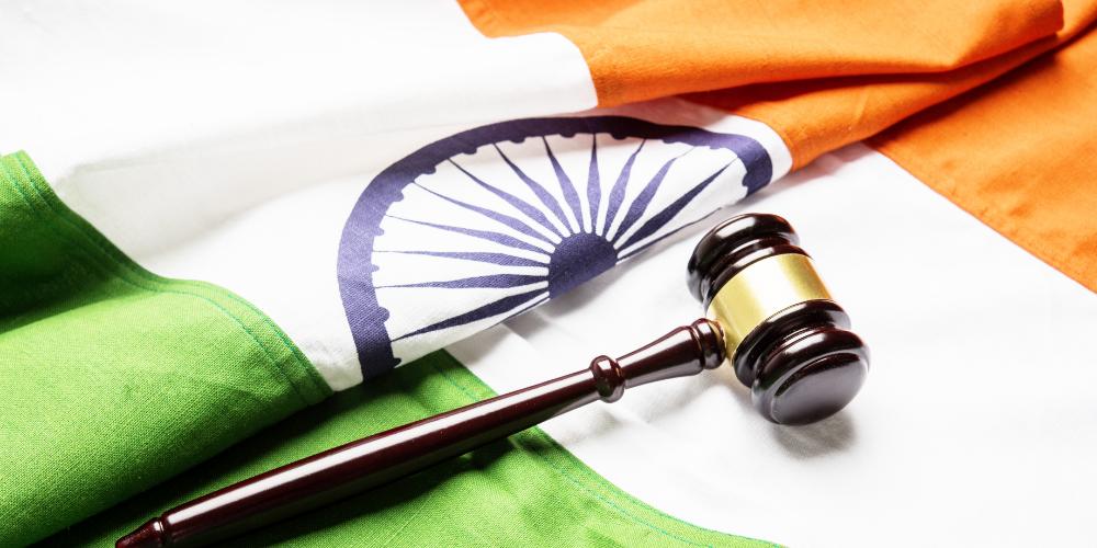 "La Corte Suprema de la India pospone el caso criptográfico a noviembre"" width = ""1000"" height = ""500"" srcset = ""https://blackswanfinances.com/wp-content/uploads/2019/10/court.png 1000w, https://news.bitcoin.com/wp-content/uploads/2019/10/court-300x150 .png 300w, https://news.bitcoin.com/wp-content/uploads/2019/10/court-768x384.png 768w, https://news.bitcoin.com/wp-content/uploads/2019/10 /court-696x348.png 696w, https://news.bitcoin.com/wp-content/uploads/2019/10/court-840x420.png 840w ""tamaños ="" (ancho máximo: 1000px) 100vw, 1000px"