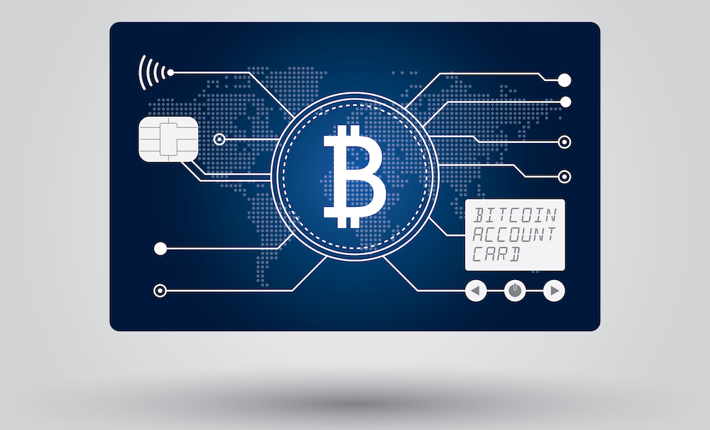 "Cómo los sistemas de pago centralizados aprendieron a aceptar la criptomoneda descentralizada ""width ="" 1000 ""height ="" 605 ""srcset ="" https://news.bitcoin.com/ wp-content / uploads / 2019/10 / credit-card-crypto.jpg 1000w, https://news.bitcoin.com/wp-content/uploads/2019/10/credit-card-crypto-300x182.jpg 300w, https://news.bitcoin.com/wp-content/uploads/2019/10/credit-card-crypto-768x465.jpg 768w, https://news.bitcoin.com/wp-content/uploads/2019/10 /credit-card-crypto-696x421.jpg 696w, https://news.bitcoin.com/wp-content/uploads/2019/10/credit-card-crypto-694x420.jpg 694w ""tamaños ="" (ancho máximo : 1000px) 100vw, 1000px"