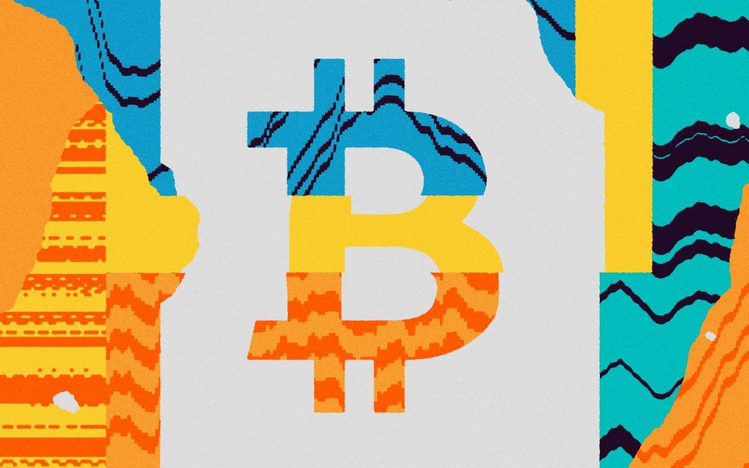 La correlación de Bitcoin con las acciones ha disminuido significativamente
