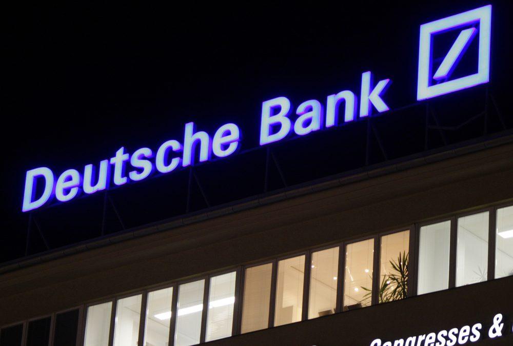 Asociación de más de 200 bancos privados alemanes pide euro digital