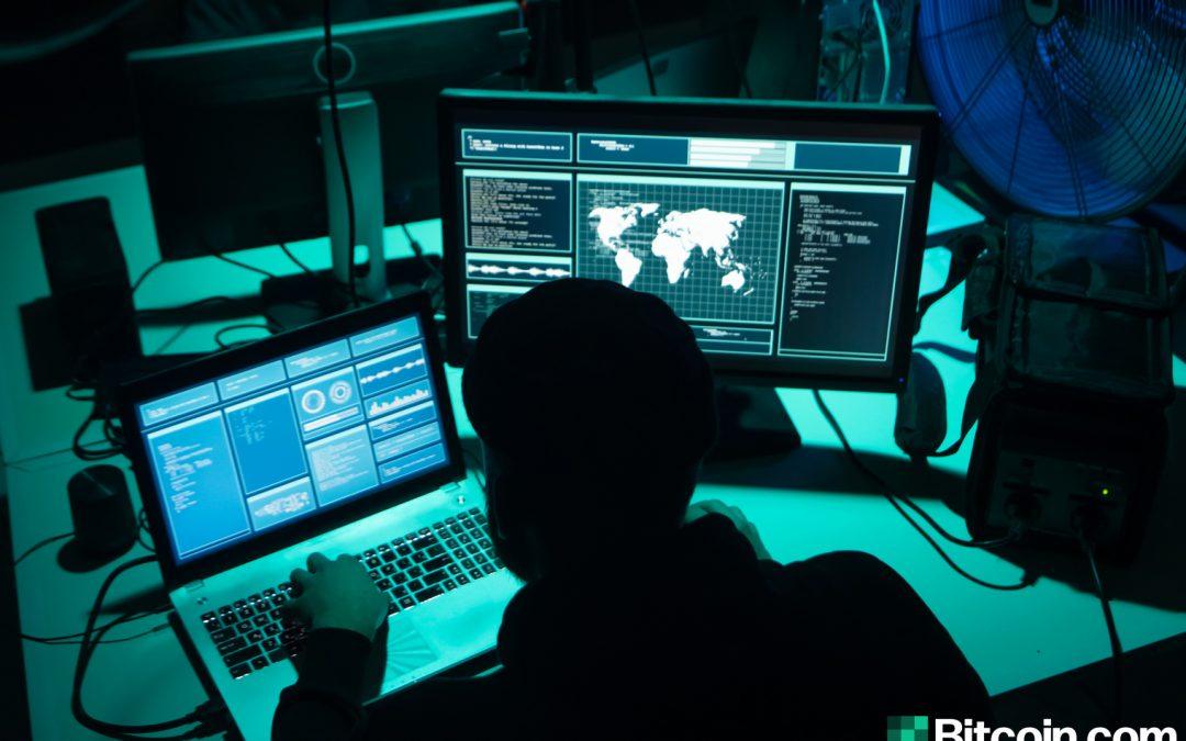 Los administradores de Berlusconi desaparecen: los usuarios de Darknet se apresuran a buscar alternativas