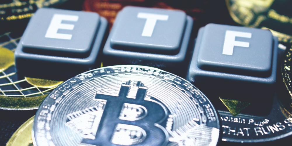 "SEC quiere una segunda mirada a la propuesta de Bitwise ETF de Bitcoin ""width ="" 1000 ""height ="" 500 ""srcset ="" https: //news.bitcoin.com/wp-content/uploads/2019/10/etf.png 1000w, https://news.bitcoin.com/wp-content/uploads/2019/10/etf-300x150.png 300w, https://news.bitcoin.com/wp-content/uploads/2019/10/etf-768x384.png 768w, https://news.bitcoin.com/wp-content/uploads/2019/10/etf-696x348 .png 696w, https://news.bitcoin.com/wp-content/uploads/2019/10/etf-840x420.png 840w ""tamaños ="" (ancho máximo: 1000px) 100vw, 1000px"