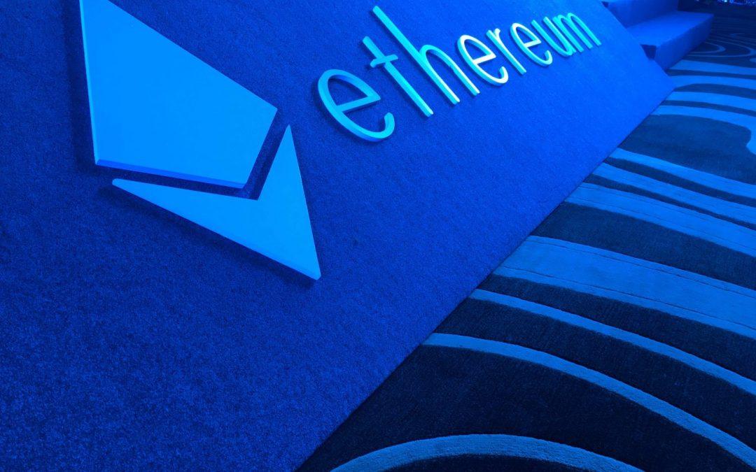 Ethereum apunta el 4 de diciembre para la activación de Mainnet en Estambul
