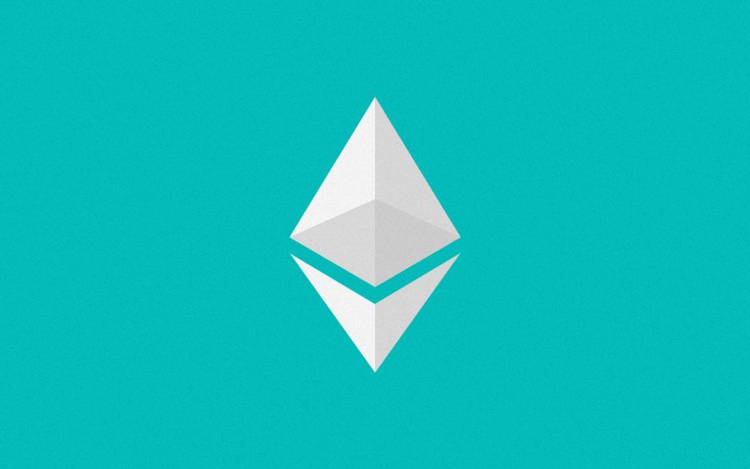 ConsenSys y EY anuncian un protocolo orientado a la empresa que está construido en Ethereum y respaldado por Microsoft