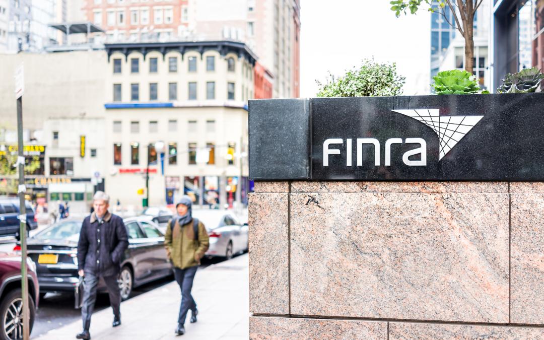 Diversified Crypto Fund recibe la aprobación reglamentaria de FINRA