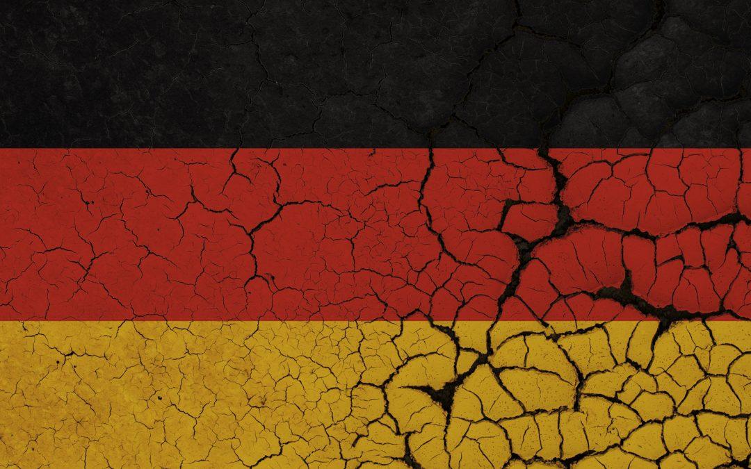 La crisis financiera de Alemania invoca congelamiento de renta por 5 años