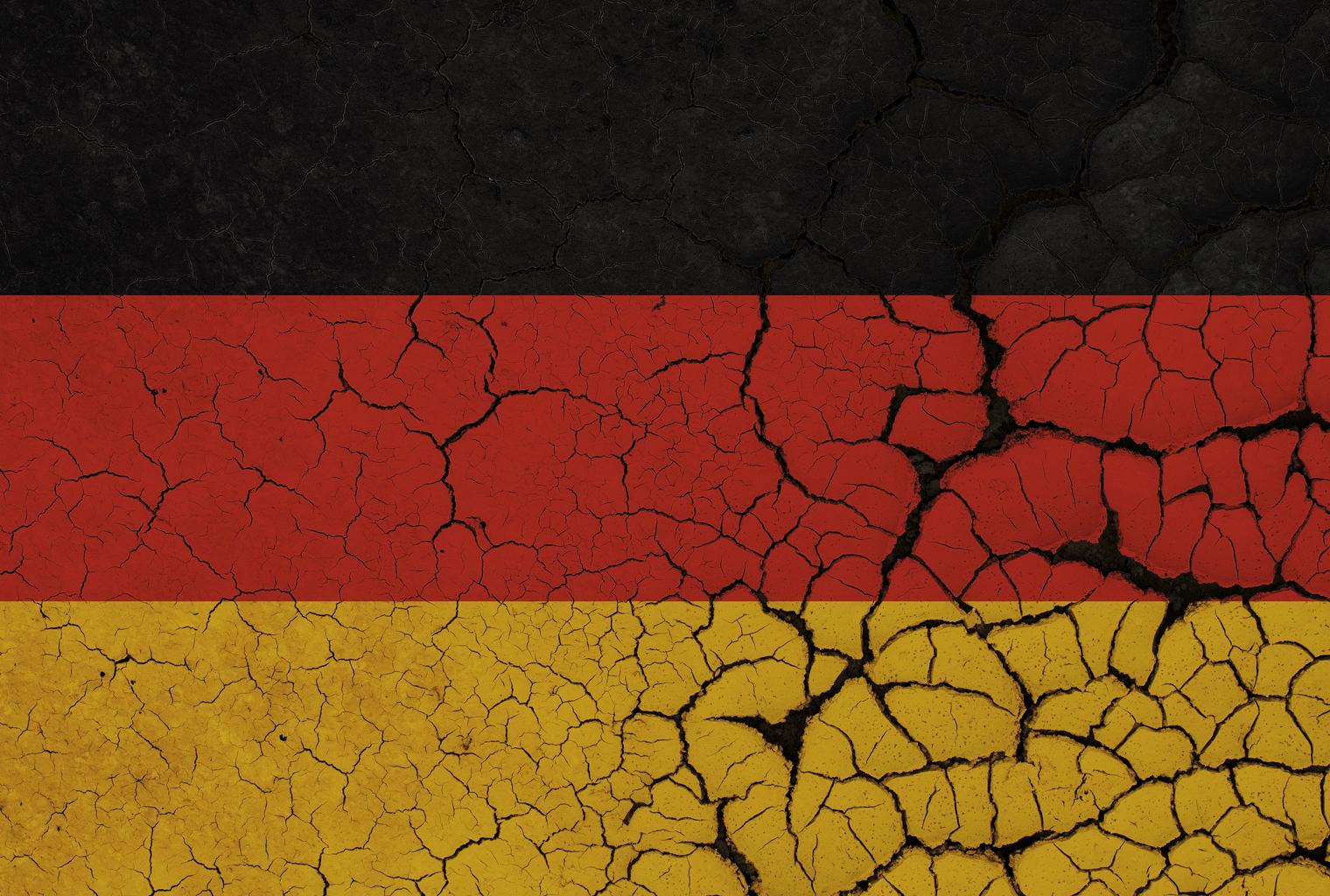 La crisis financiera de Alemania invoca la congelación de la renta a 5 años