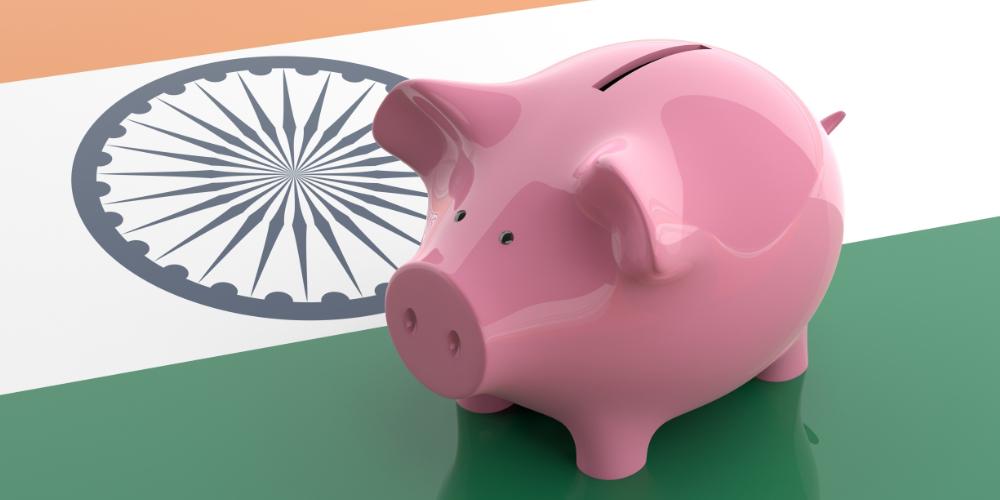 """El Jefe del Banco Estatal de la India argumenta que la cripto regulación es una obligación """"ancho ="""" 1000 """"altura ="""" 500 """"srcset ="""" https://news.bitcoin.com/wp-content/uploads/2019/10/ indian-economy.jpg 1000w, https://news.bitcoin.com/wp-content/uploads/2019/10/indian-economy-300x150.jpg 300w, https://news.bitcoin.com/wp-content/ uploads / 2019/10 / indian-economy-768x384.jpg 768w, https://news.bitcoin.com/wp-content/uploads/2019/10/indian-economy-696x348.jpg 696w, https: // noticias. bitcoin.com/wp-content/uploads/2019/10/indian-economy-840x420.jpg 840w """"tamaños ="""" (ancho máximo: 1000px) 100vw, 1000px"""