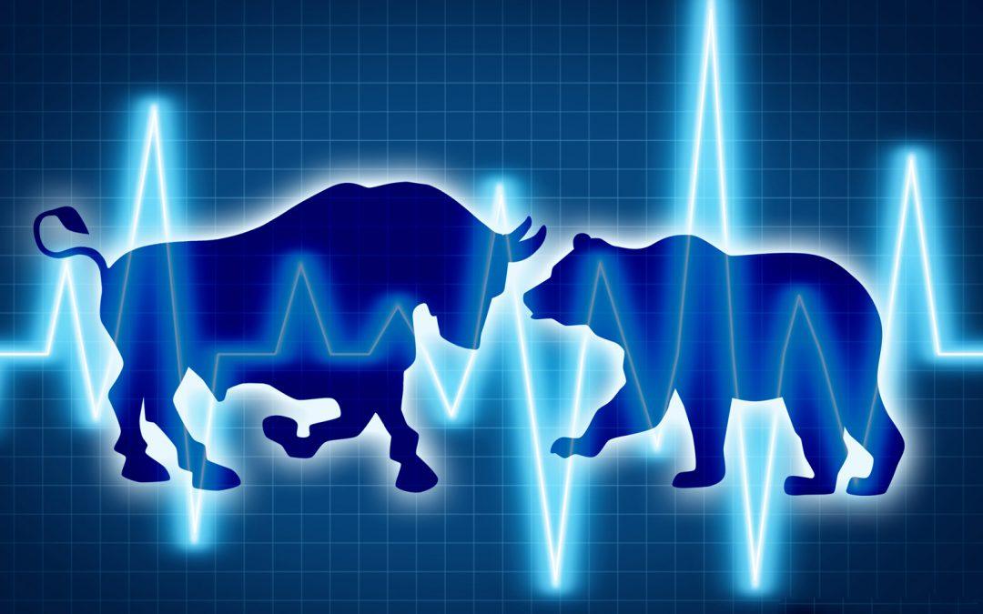 Actualización del mercado: los precios de las criptomonedas se mantienen estables después del pico alcista masivo