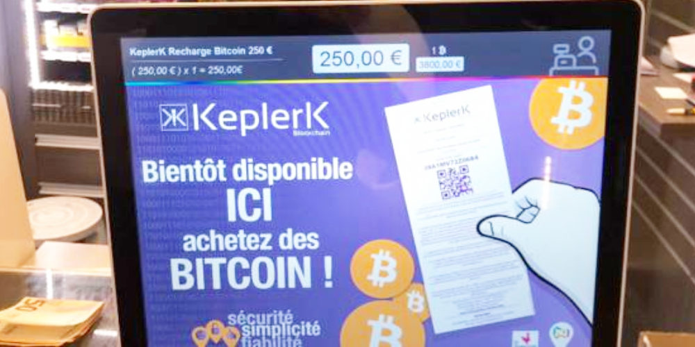 "5,200 tiendas de tabaco en Francia ahora venden Bitcoin ""width ="" 1000 ""height ="" 500 ""srcset ="" https://blackswanfinances.com/wp-content/uploads/2019/10/keplerk1.png 1000w, https://news.bitcoin.com/wp-content/uploads/2019/10/ keplerk1-300x150.png 300w, https://news.bitcoin.com/wp-content/uploads/2019/10/keplerk1-768x384.png 768w, https://news.bitcoin.com/wp-content/uploads/ 2019/10 / keplerk1-696x348.png 696w, https://news.bitcoin.com/wp-content/uploads/2019/10/keplerk1-840x420.png 840w ""tamaños ="" (ancho máximo: 1000px) 100vw, 1000px"