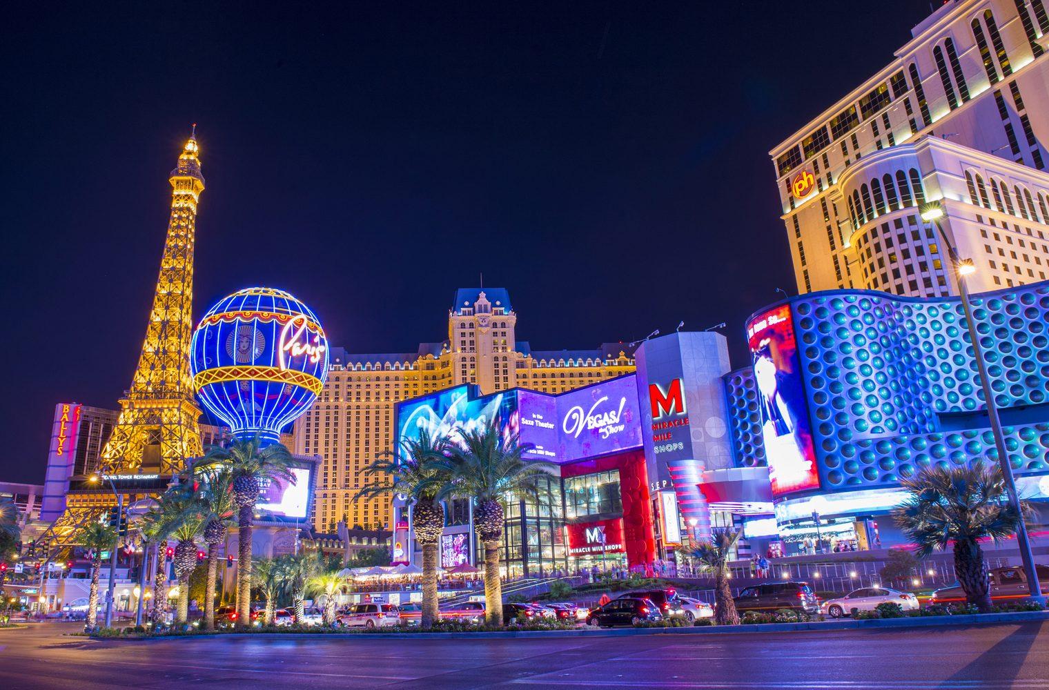 Presunto estafador de Las Vegas acusado por $ 11 millones en opciones binarias criptográficas Ponzi
