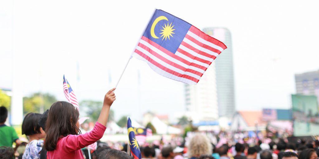 """El regulador de Malasia aprueba el intercambio internacional de criptomonedas Luno """"width ="""" 696 """"height ="""" 348 """"srcset ="""" https://blackswanfinances.com/wp-content/uploads/2019/10/ma-flag-1024x512.jpg 1024w, https://news.bitcoin.com/wp-content/uploads/2019 /10/ma-flag-300x150.jpg 300w, https://news.bitcoin.com/wp-content/uploads/2019/10/ma-flag-768x384.jpg 768w, https://news.bitcoin.com /wp-content/uploads/2019/10/ma-flag-696x348.jpg 696w, https://news.bitcoin.com/wp-content/uploads/2019/10/ma-flag-1392x696.jpg 1392w, https : //news.bitcoin.com/wp-content/uploads/2019/10/ma-flag-1068x534.jpg 1068w, https://news.bitcoin.com/wp-content/uploads/2019/10/ma- flag-840x420.jpg 840w, https://news.bitcoin.com/wp-content/uploads/2019/10/ma-flag.jpg 1600w """"tamaños ="""" (ancho máximo: 696px) 100vw, 696px"""