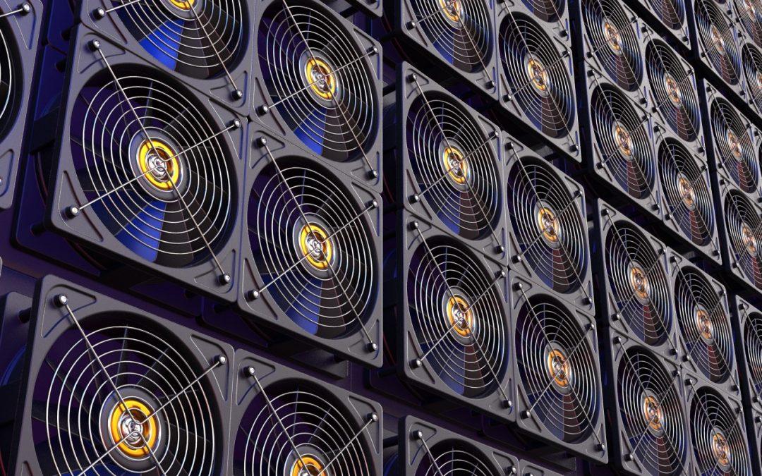 Bitcoin Miner Hut 8 cierra la ronda de renta variable mejor de lo esperado en $ 8.3M