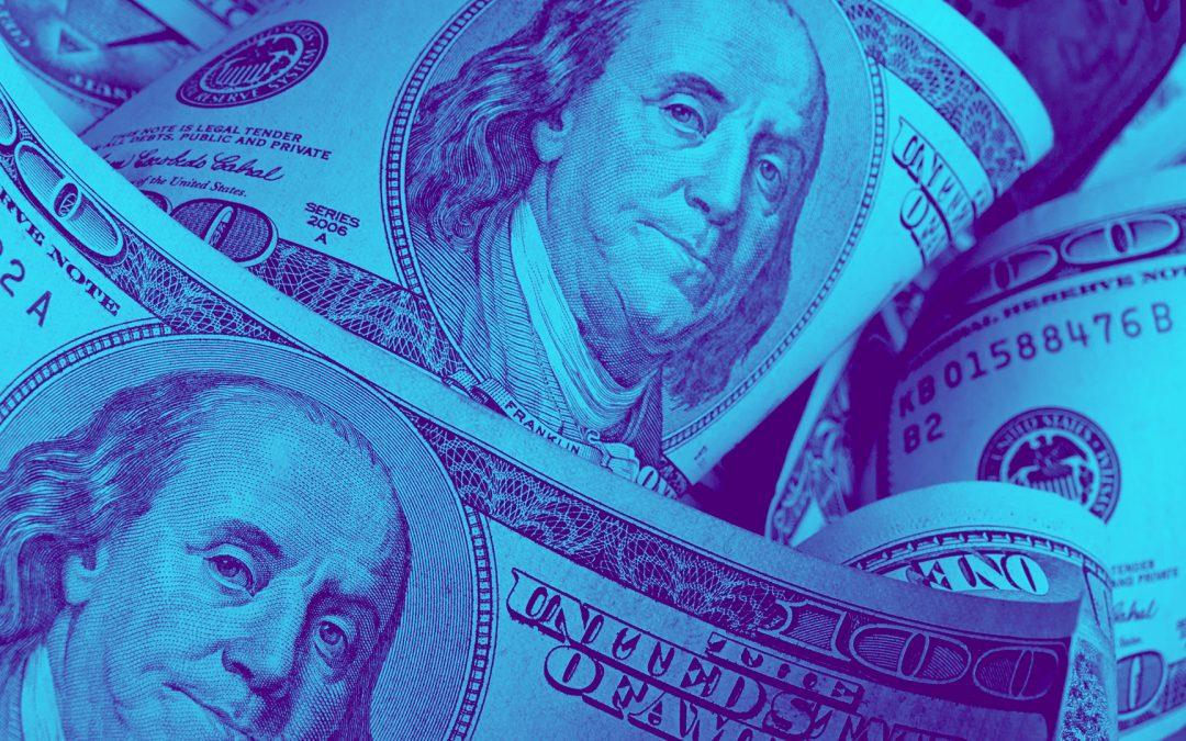 El agente de la agencia de cifrado BitOoda recauda $ 7 millones en fondos iniciales para expandirse a nivel mundial
