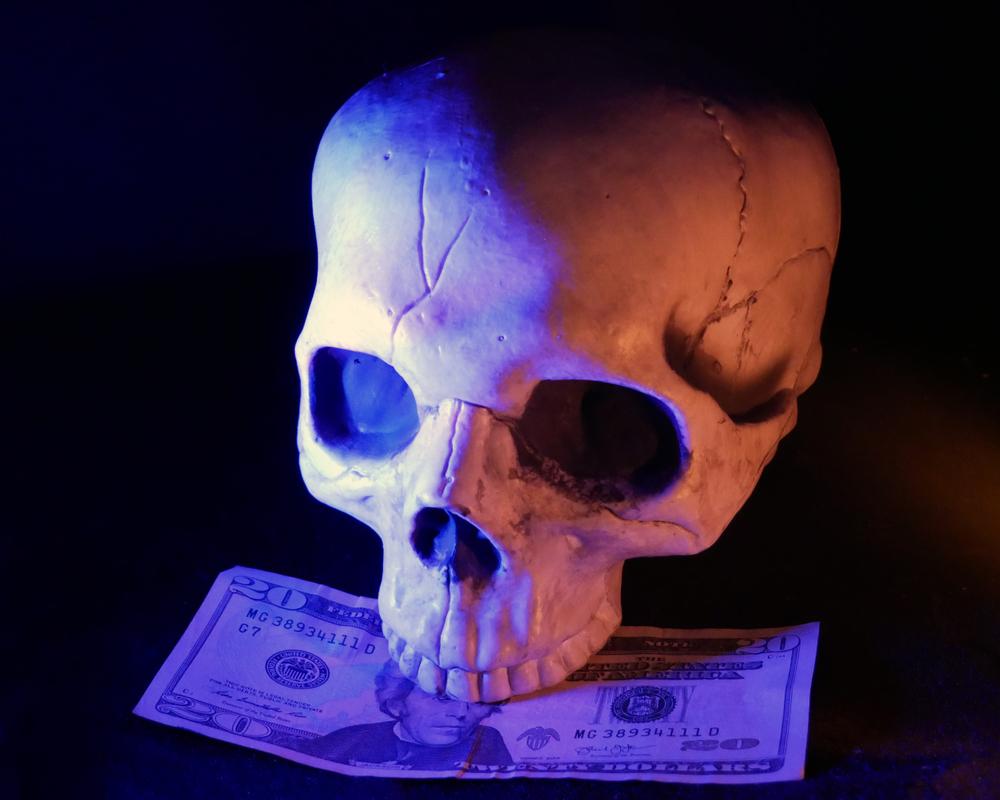 "La Gran Mentira Perpetuada por los Bancos Centrales ""width ="" 1000 ""height ="" 800 "" srcset = ""https://blackswanfinances.com/wp-content/uploads/2019/10/money-ghost.jpg 1000w, https://news.bitcoin.com/wp-content/uploads/2019/10/ money-ghost-300x240.jpg 300w, https://news.bitcoin.com/wp-content/uploads/2019/10/money-ghost-768x614.jpg 768w, https://news.bitcoin.com/wp- content / uploads / 2019/10 / money-ghost-696x557.jpg 696w, https://news.bitcoin.com/wp-content/uploads/2019/10/money-ghost-525x420.jpg 525w ""tamaños ="" ( ancho máximo: 1000 px) 100vw, 1000 px"