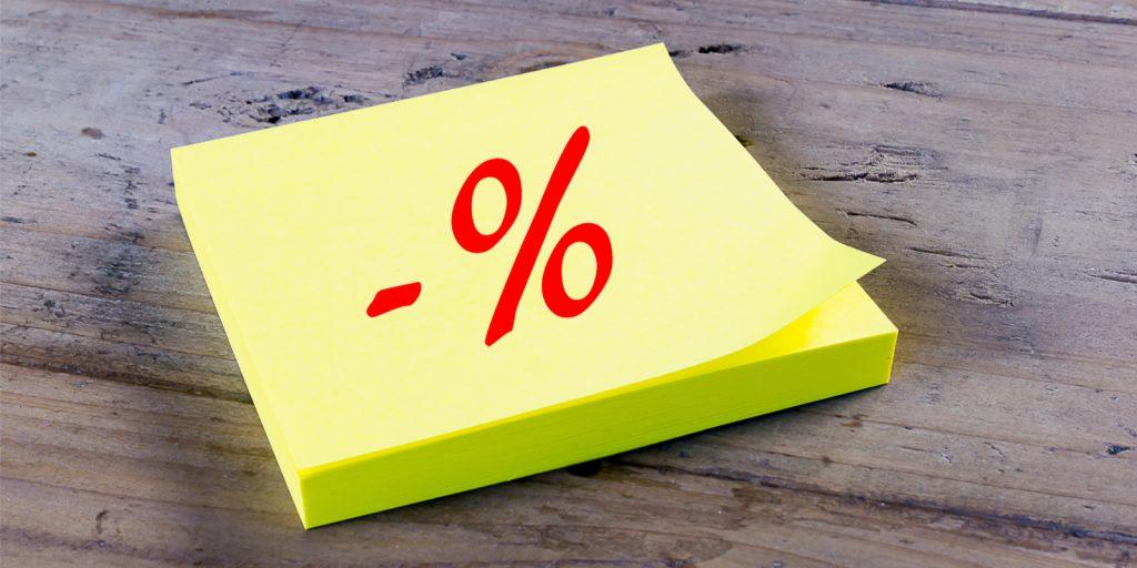 "Credit Suisse es lo último Banco para cobrar a los clientes por depósitos en efectivo ""width ="" 696 ""height ="" 348 ""srcset ="" https://blackswanfinances.com/wp-content/uploads/2019/10/negative-interest-1024x512.jpg 1024w, https://news.bitcoin.com/wp-content/uploads/2019/10/negative-interest-300x150.jpg 300w, https://news.bitcoin.com/wp-content/uploads/2019/10/negative -interest-768x384.jpg 768w, https://news.bitcoin.com/wp-content/uploads/2019/10/negative-interest-696x348.jpg 696w, https://news.bitcoin.com/wp-content /uploads/2019/10/negative-interest-1392x696.jpg 1392w, https://news.bitcoin.com/wp-content/uploads/2019/10/negative-interest-1068x534.jpg 1068w, https: // noticias .bitcoin.com / wp-content / uploads / 2019/10 / negative-Interest-840x420.jpg 840w, https://news.bitcoin.com/wp-content/uploads/2019/10/ negativo-interés.jpg 1600w ""tamaños ="" (ancho máximo: 696px) 100vw, 696px"