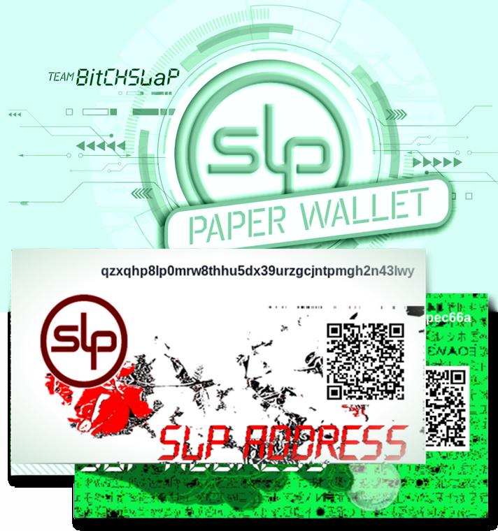 "SLP Hackathon produce una variedad de ideas innovadoras de tokens ""width ="" 487 ""height ="" 520 ""srcset ="" http://blackswanfinances.com/wp-content/uploads/2019/10/paper-wallet-landing-page2.png 712w, https://news.bitcoin.com/wp-content/uploads/2019/10 /paper-wallet-landing-page2-281x300.png 281w, https://news.bitcoin.com/wp-content/uploads/2019/10/paper-wallet-landing-page2-696x743.png 696w, https: / /news.bitcoin.com/wp-content/uploads/2019/10/paper-wallet-landing-page2-393x420.png 393w ""tamaños ="" (ancho máximo: 487px) 100vw, 487px"