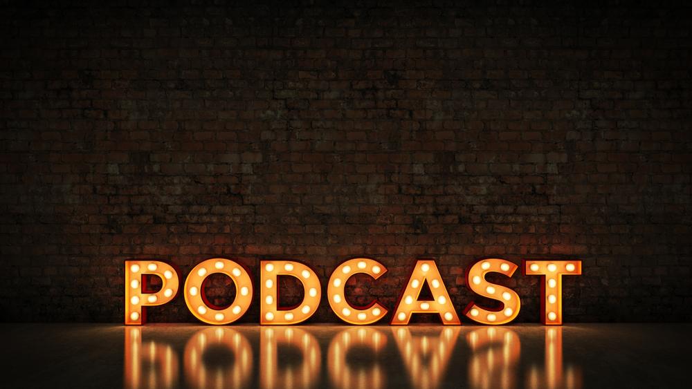 "Cómo iniciar un podcast criptográfico ""width ="" 1000 ""height ="" 563 ""srcset ="" https://news.bitcoin.com/wp-content /uploads/2019/10/podcasting.jpg 1000w, https://news.bitcoin.com/wp-content/uploads/2019/10/podcasting-300x169.jpg 300w, https://news.bitcoin.com/wp -content / uploads / 2019/10 / podcasting-768x432.jpg 768w, https://news.bitcoin.com/wp-content/uploads/2019/10/podcasting-696x392.jpg 696w, https: //news.bitcoin .com / wp-content / uploads / 2019/10 / podcasting-746x420.jpg 746w ""tamaños ="" (ancho máximo: 1000px) 100vw, 1000px"