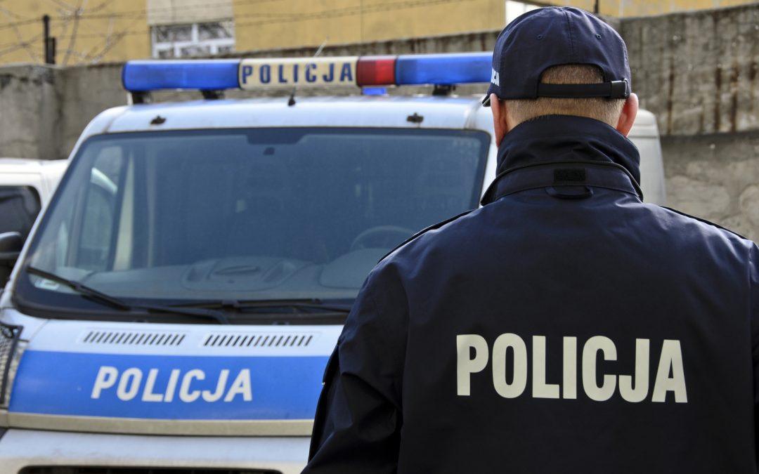 Bitfinex afirma ser víctima de fraude después de que arrestaron al presidente de Crypto Capital
